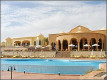 Фото Red Sea Taj Mahal Resort 5* (ex.Al Nabila Grand Bay Makadi Hotel & Resort) / Египет / Макади Бэй