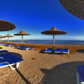 ���� ����� Stella Di Mare Beach Resort & Spa Makadi 5*