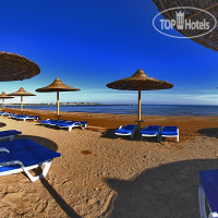 Фото отеля Stella Di Mare Beach Resort & Spa Makadi 5*