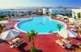 фотогалерея отеля Amarante Garden Palms