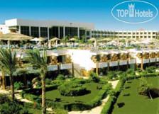 Pyramisa Sharm El Sheikh Resort 5 Programma Loyalnosti Otelya