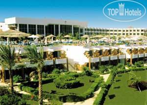pyramisa sharm el sheikh resort 5 egipet muhafaza yuzhnyj sinaj sharm el shejh sharks bej rejting otelej i gostinic mira tophotels