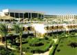 Фотогалерея отеля Sea Magic Resort 5* (ex.Pyramisa Resort)