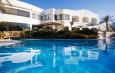 фотогалерея отеля Luna Sharm Hotel