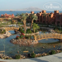 Фото отеля Charmillion Sea Life Resort (ex.Sea Life Resort) 5*