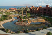 Фото отеля Charmillion Sea Life Resort 5*