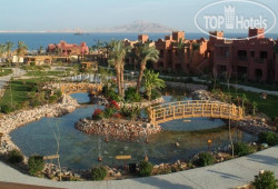 Charmillion Sea Life Resort (ex.Sea Life Resort) 5*