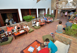 Camel Dive Club & Hotel 4*