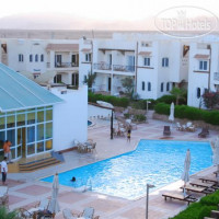 Фото отеля Logaina Sharm Resort 3*