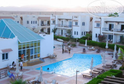 Logaina Sharm Resort 3*