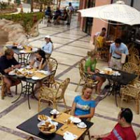 Фото отеля Park inn by Radisson Sharm el Sheikh Resort 4*