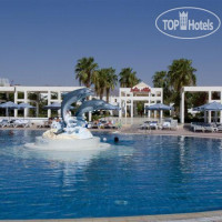 Фото отеля Maritim Jolie Ville Resort & Casino 5*