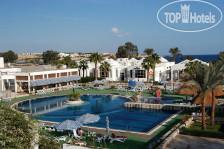 Казино в отелях египта играть в рулетку без денег онлайн