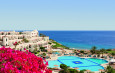 фотогалерея отеля Moevenpick Resort Sharm El Sheikh Naama Bay