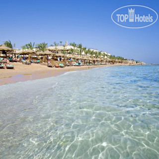 Фото отеля  Tamra Beach Resort 4*