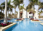 Отель Grand Rotana Resort & Spa 5*