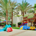 ���� ����� Grand Rotana Resort & Spa 5*