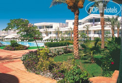 Veraclub Queen Sharm 4*