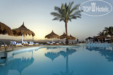 Фото отеля Beach Albatros Resort 4*