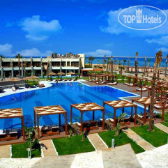 Coral Sea Sensatori Resort 5*
