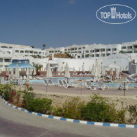 Фото отеля Dessole Royal Rojana Resort 5*