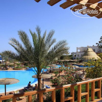 Фото отеля Royal Grand Sharm 5*