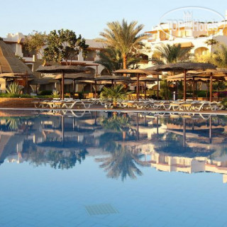 Фото Royal Grand Sharm