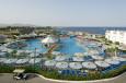 фотогалерея отеля Dreams Beach Resort Sharm El Sheikh