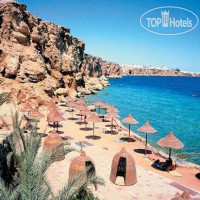 Фото отеля Dreams Beach Resort Sharm El Sheikh 5*