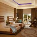 Booking com: Курортный отель Savoy Sharm El Sheikh