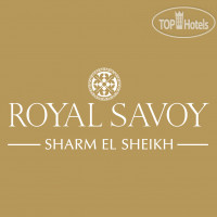 Фото отеля Royal Savoy Hotel and Villas (ex.Royal Savoy) 5*