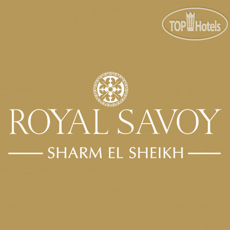 Royal Savoy 5*