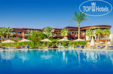 Фото отеля Royal Savoy Hotel and Villas 5*