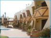 фотогалерея отеля Dolphina Country Club