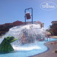 Regency Plaza Aqua Park & Spa