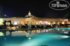Фото отеля Regency Plaza Aqua Park & Spa 5*