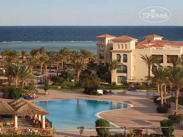 Jaz Mirabel Beach 5 Egypt Sharm El Sheikh Nabq Bay Цены на бронирование номеров и туры в отель Rating Of World Hotels Tophotels