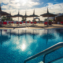 Фото отеля Domina Harem Hotel & Resort 5*