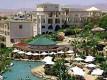 фотогалерея отеля Regency Hotel