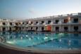 Фотогалерея отеля Sharm Cliff Resort 4*