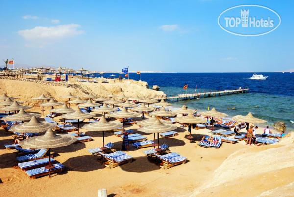 Otium Hotel Golden Sharm  Tophotels
