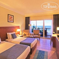 ���� ����� Sharm Ras Nasrani Bay 5* � ����-���-����� (��� �������), ������