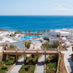Continental Plaza Aqua Beach 5*