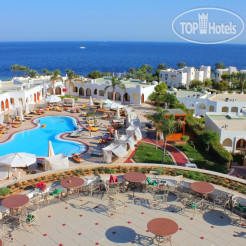 SUNRISE Diamond Beach Resort -Grand Select- 5*