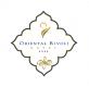фотогалерея отеля Oriental Rivoli