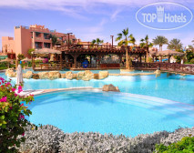 Фото отеля Rehana Sharm Resort, Aqua Park & Spa 4*