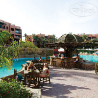 Фото отеля Rehana Sharm Resort 4*