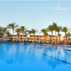 Sea Beach Aqua Park Blue Resorts 4*