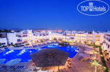 Фото отеля Old Vic Sharm Resort 4*
