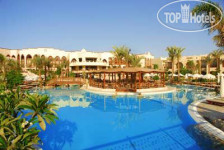 Фото отеля The Grand Hotel Sharm El Sheikh 5*